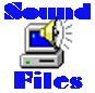 Sound files from our studios to download and play