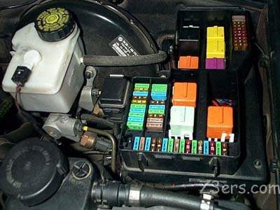 fusebox esmerelda's fixit page bmw x3 fuse box diagram at cos-gaming.co
