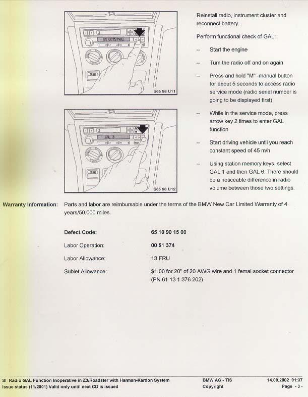 sunfire subwoofer wiring diagram  sunfire  get free image 2002 Nissan Altima Fuse Box Diagram 2005 Ford Ranger Fuse Box Diagram