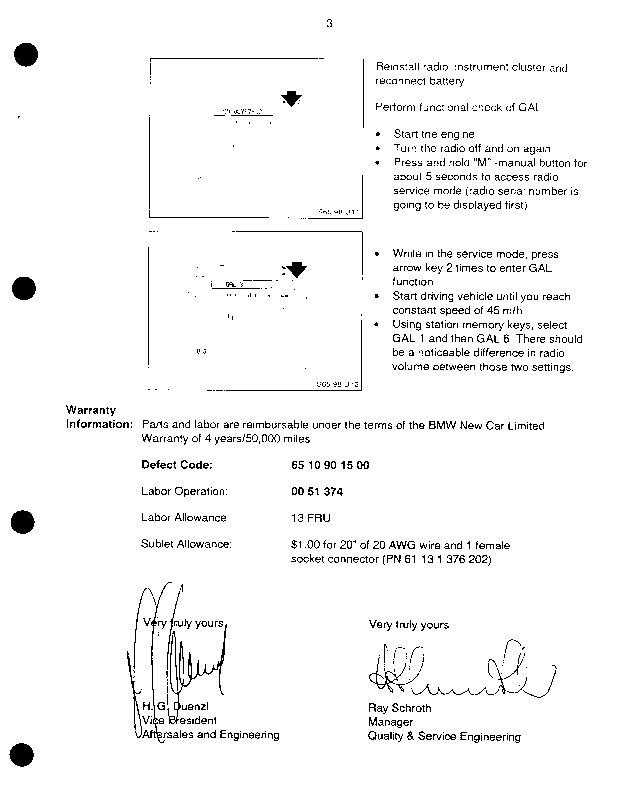 Bmw Z3 Roof Leak: Esmerelda's Fixit Page