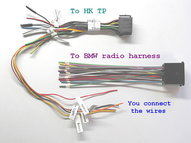 Bmw Stereo Wiring Diagram E36 : Bmw e wiring color codes diagram images